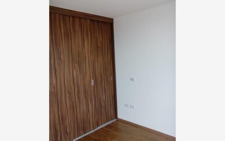 Foto de casa en venta en  4510, zona cementos atoyac, puebla, puebla, 1835918 No. 15