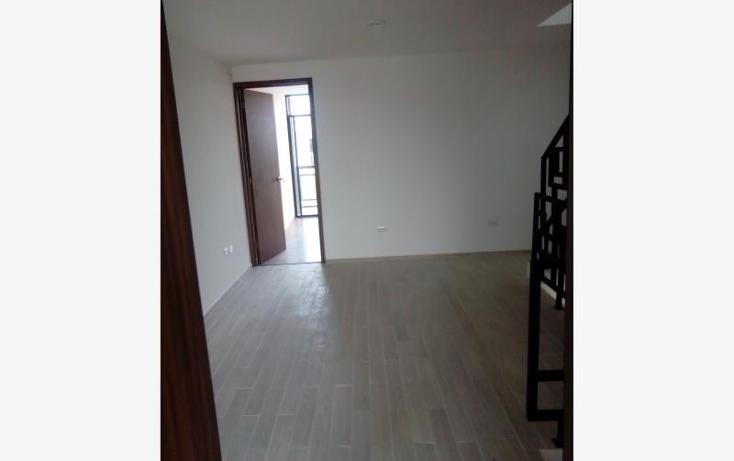 Foto de casa en venta en  4510, zona cementos atoyac, puebla, puebla, 1835918 No. 16