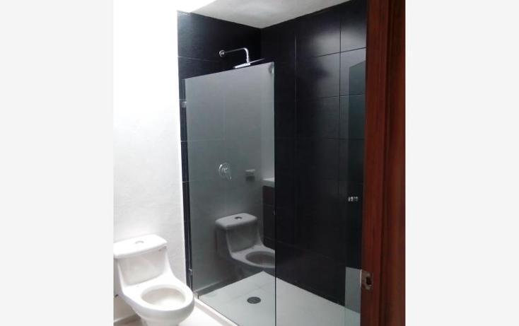 Foto de casa en venta en 3 4510, zona cementos atoyac, puebla, puebla, 1835918 No. 17