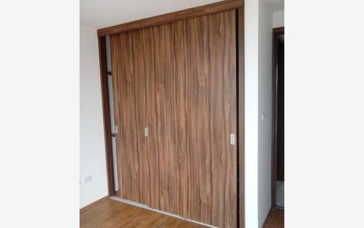 Foto de casa en venta en 3 4510, zona cementos atoyac, puebla, puebla, 1835918 No. 18