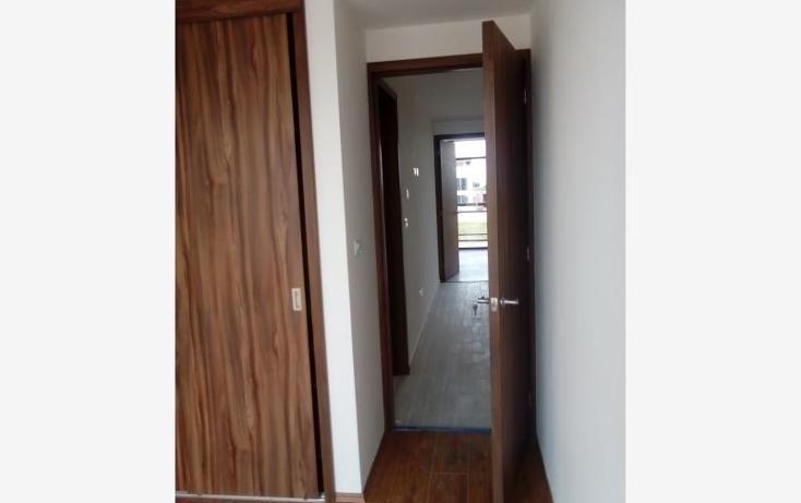 Foto de casa en venta en  4510, zona cementos atoyac, puebla, puebla, 1835918 No. 19
