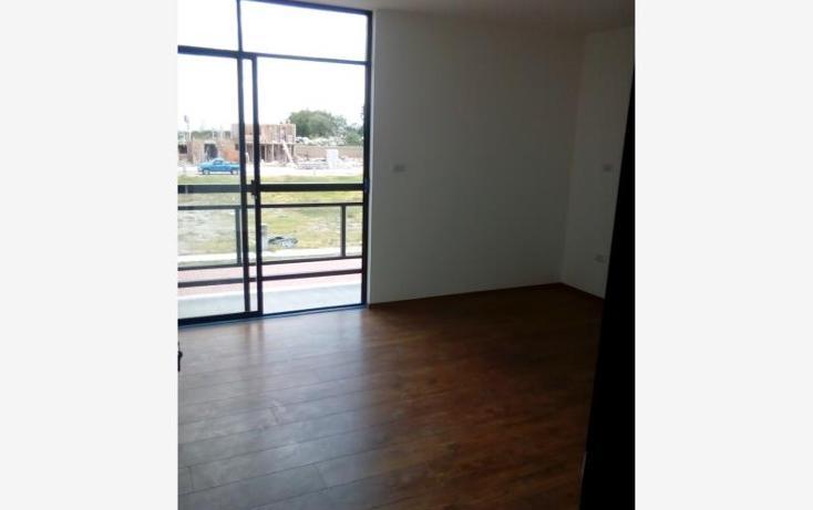 Foto de casa en venta en  4510, zona cementos atoyac, puebla, puebla, 1835918 No. 20
