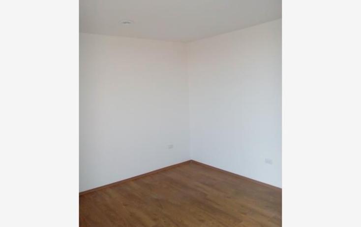 Foto de casa en venta en 3 4510, zona cementos atoyac, puebla, puebla, 1835918 No. 21