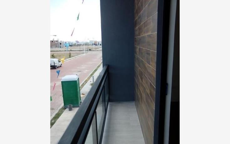 Foto de casa en venta en  4510, zona cementos atoyac, puebla, puebla, 1835918 No. 22