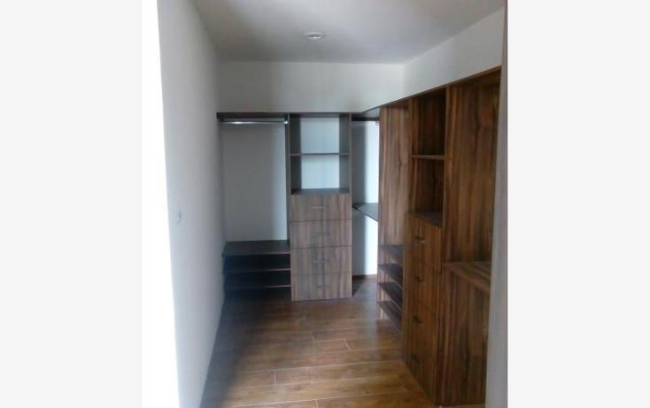 Foto de casa en venta en  4510, zona cementos atoyac, puebla, puebla, 1835918 No. 24