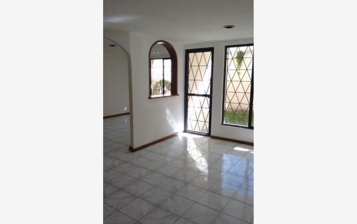 Foto de casa en renta en  4512, arcos del sur, puebla, puebla, 2752569 No. 02