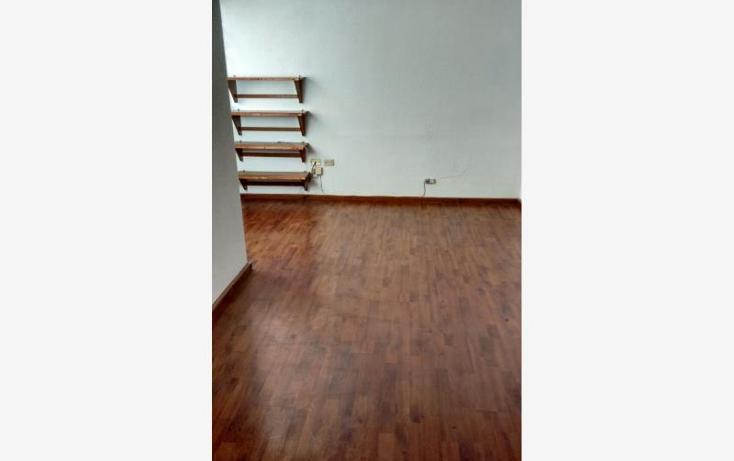 Foto de casa en renta en  4512, arcos del sur, puebla, puebla, 2752569 No. 04