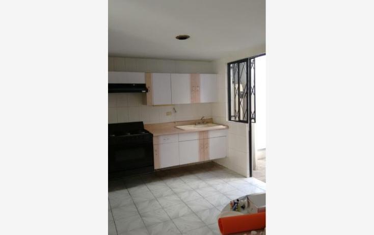 Foto de casa en renta en  4512, arcos del sur, puebla, puebla, 2752569 No. 05