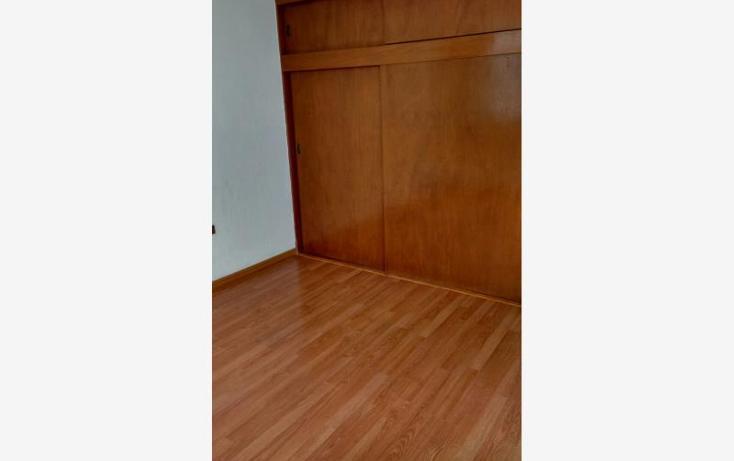 Foto de casa en renta en  4512, arcos del sur, puebla, puebla, 2752569 No. 06