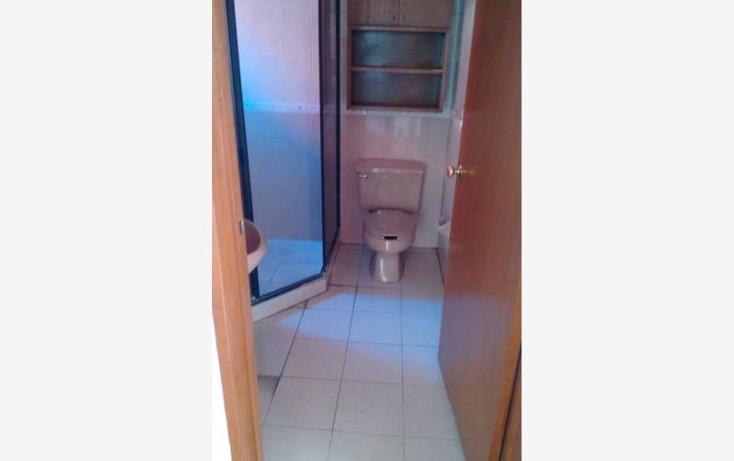 Foto de casa en renta en  4512, arcos del sur, puebla, puebla, 2752569 No. 07