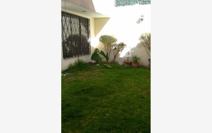 Foto de casa en renta en  4512, arcos del sur, puebla, puebla, 2752569 No. 09