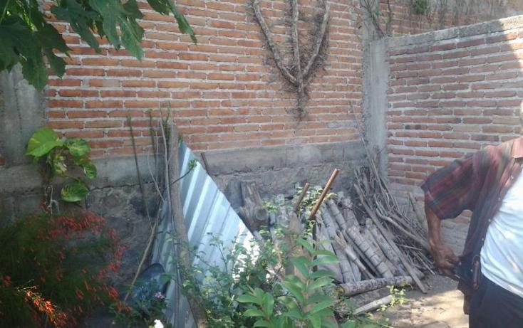 Foto de casa en venta en  452, alcaraces, cuauhtémoc, colima, 1936878 No. 05