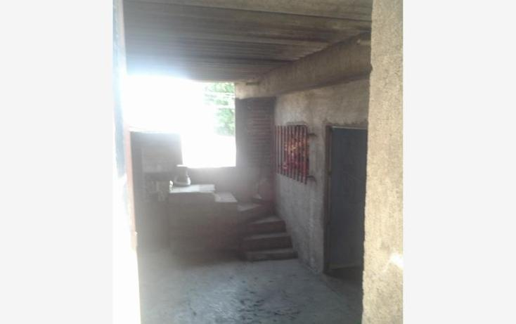 Foto de casa en venta en  452, alcaraces, cuauhtémoc, colima, 1936878 No. 08