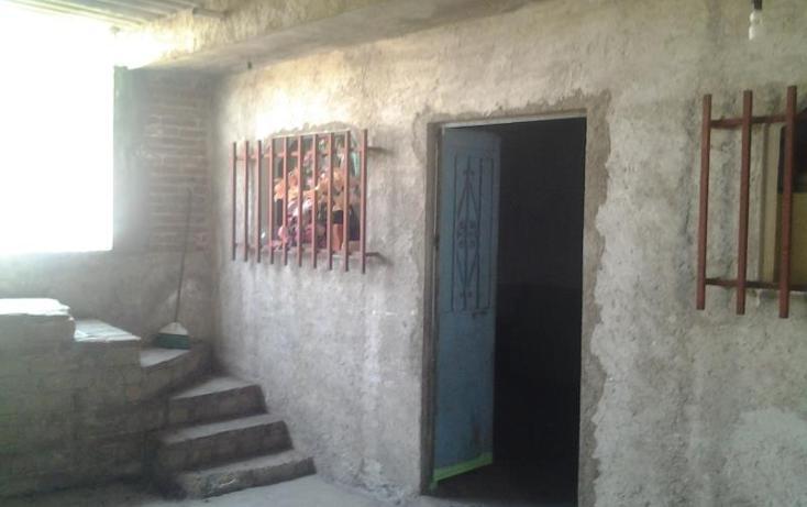 Foto de casa en venta en  452, alcaraces, cuauhtémoc, colima, 1936878 No. 10