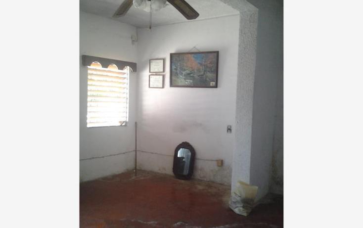 Foto de casa en venta en  452, alcaraces, cuauhtémoc, colima, 1936878 No. 11