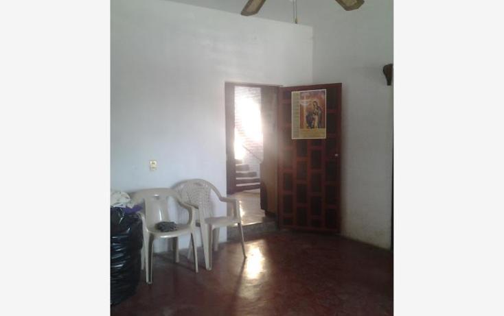 Foto de casa en venta en  452, alcaraces, cuauhtémoc, colima, 1936878 No. 14