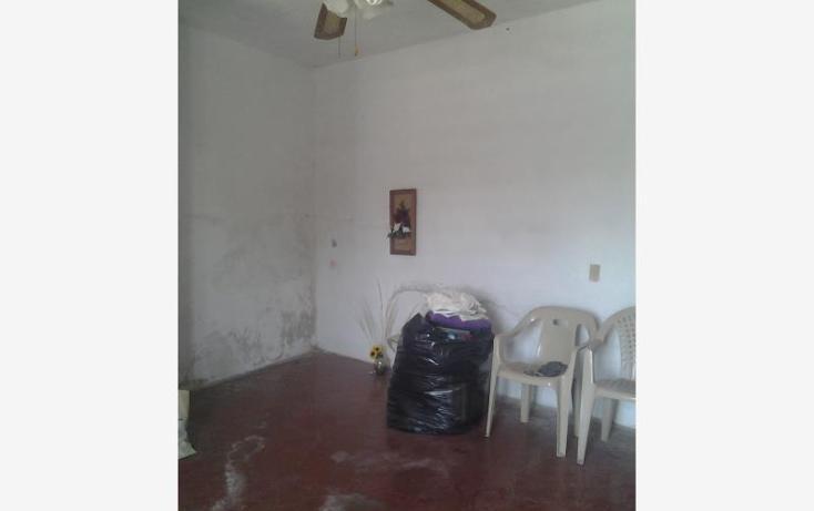 Foto de casa en venta en  452, alcaraces, cuauhtémoc, colima, 1936878 No. 15