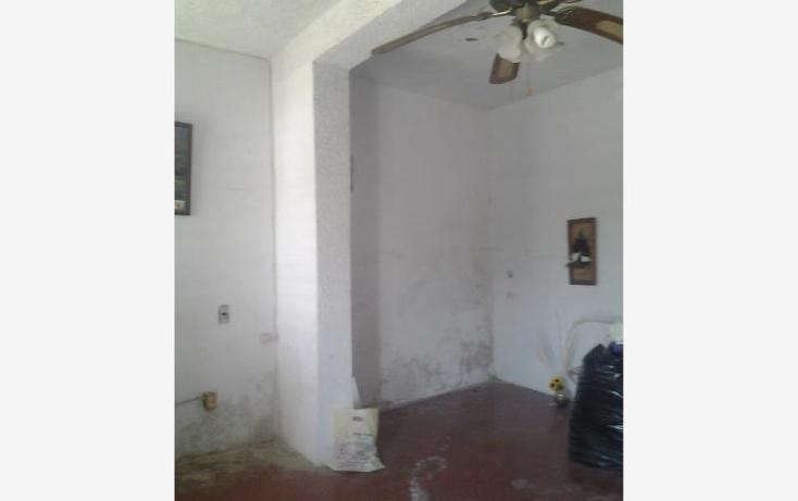 Foto de casa en venta en  452, alcaraces, cuauhtémoc, colima, 1936878 No. 16