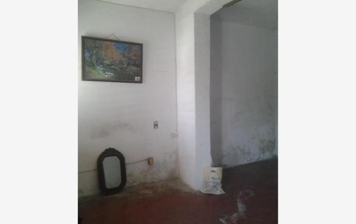 Foto de casa en venta en  452, alcaraces, cuauhtémoc, colima, 1936878 No. 17