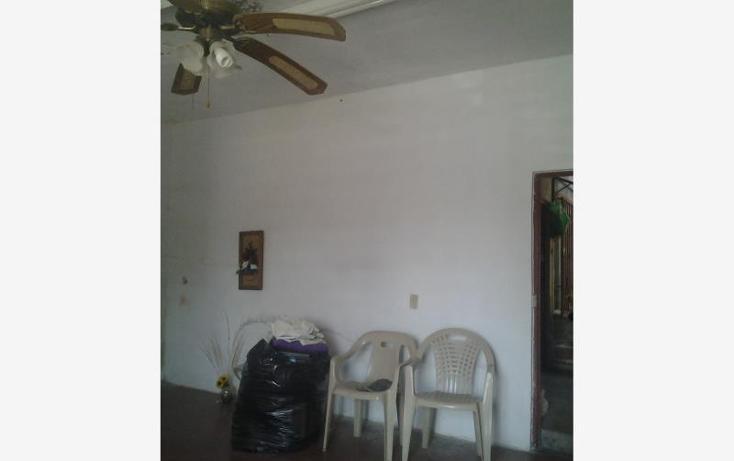 Foto de casa en venta en  452, alcaraces, cuauhtémoc, colima, 1936878 No. 18