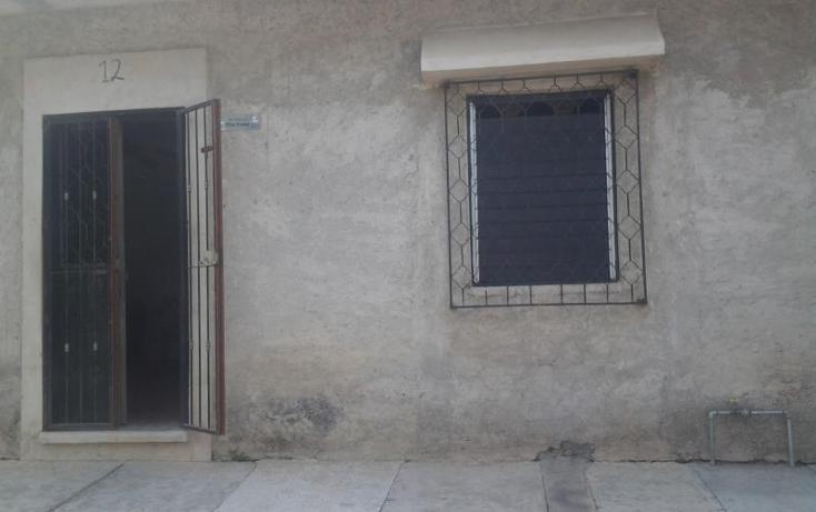 Foto de casa en venta en  452, alcaraces, cuauhtémoc, colima, 1936878 No. 19