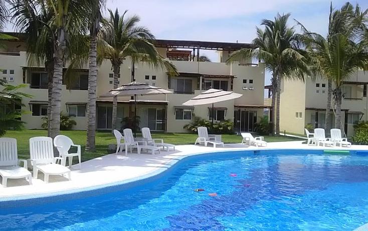 Foto de casa en venta en  452, alfredo v bonfil, acapulco de juárez, guerrero, 496987 No. 01