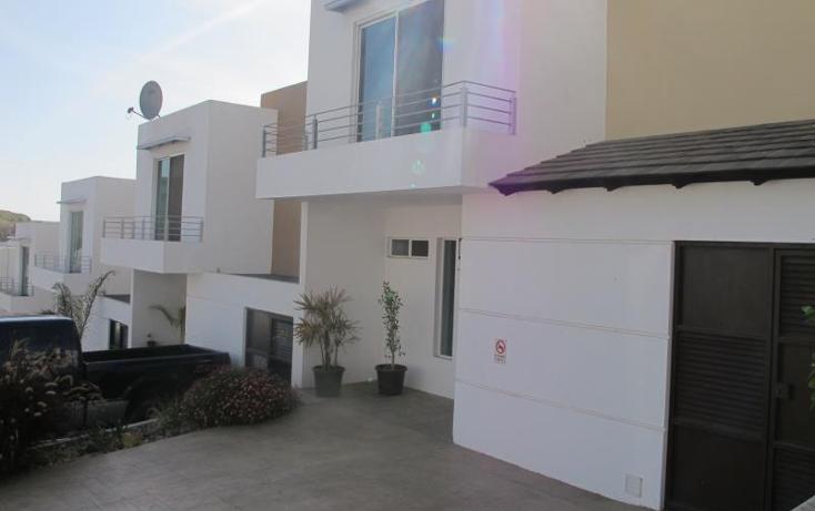 Foto de casa en venta en  452, puerta del mar, ensenada, baja california, 1530472 No. 02