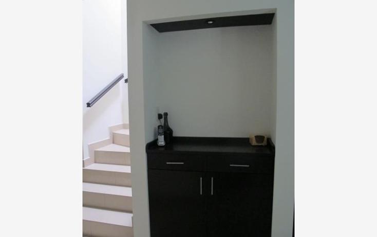 Foto de casa en venta en  452, puerta del mar, ensenada, baja california, 1530472 No. 12