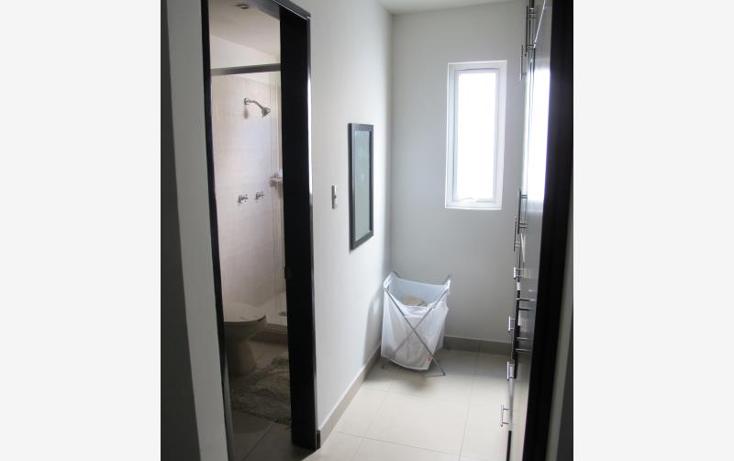 Foto de casa en venta en  452, puerta del mar, ensenada, baja california, 1530472 No. 15