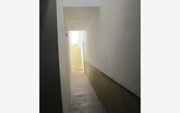 Foto de casa en venta en  452, puerta del mar, ensenada, baja california, 1530472 No. 26