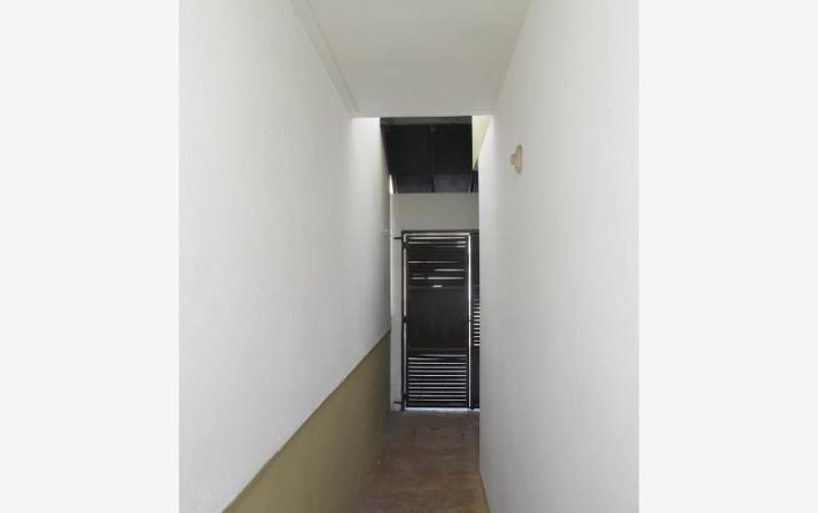 Foto de casa en venta en  452, puerta del mar, ensenada, baja california, 1530472 No. 27