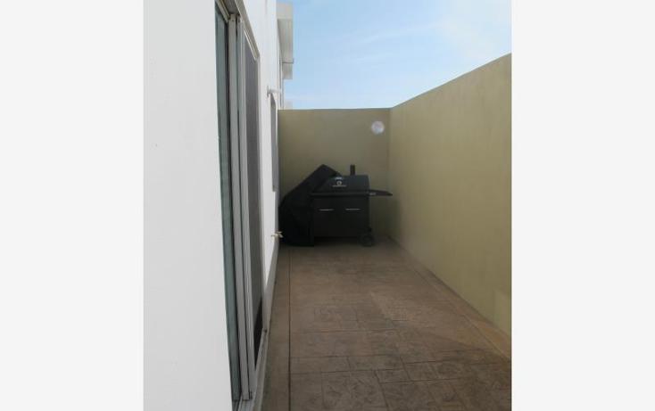 Foto de casa en venta en  452, puerta del mar, ensenada, baja california, 1530472 No. 28