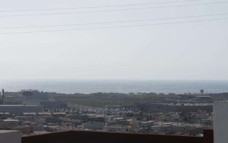 Foto de casa en venta en  452, puerta del mar, ensenada, baja california, 1530472 No. 32