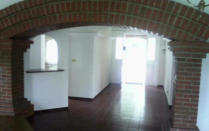 Foto de casa en renta en  4520, santa cruz buenavista, puebla, puebla, 2706562 No. 06