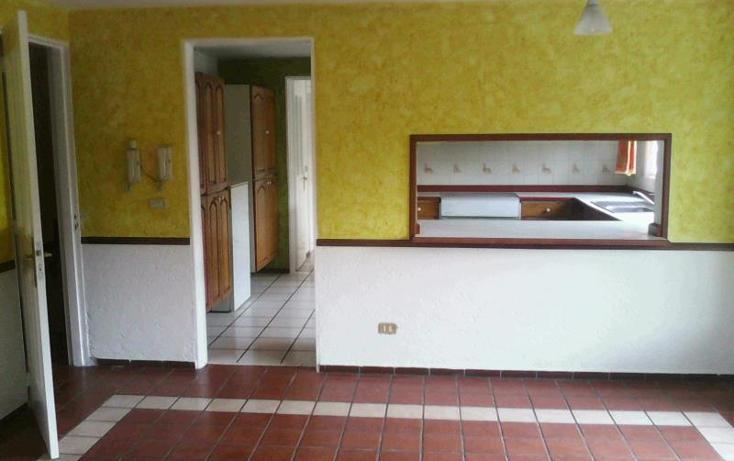 Foto de casa en renta en  4520, santa cruz buenavista, puebla, puebla, 2706562 No. 07