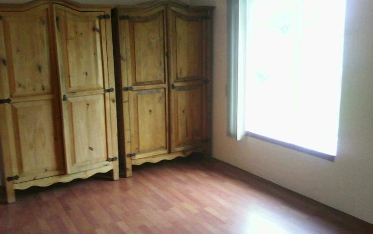 Foto de casa en renta en  4520, santa cruz buenavista, puebla, puebla, 2706562 No. 08