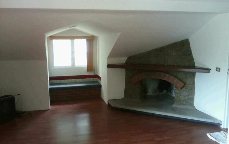 Foto de casa en renta en  4520, santa cruz buenavista, puebla, puebla, 2706562 No. 09