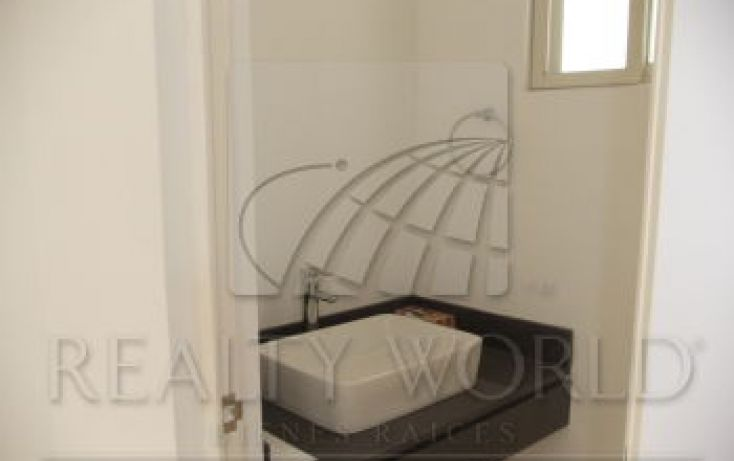 Foto de casa en renta en 4521, cumbres del sol etapa 2, monterrey, nuevo león, 1784408 no 05