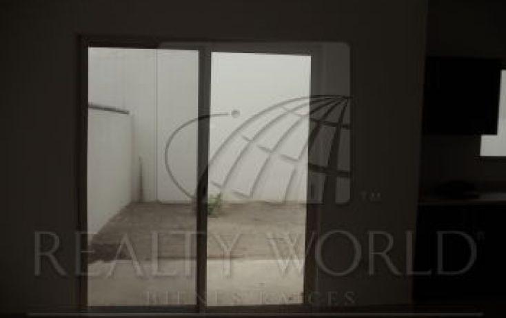 Foto de casa en renta en 4521, cumbres del sol etapa 2, monterrey, nuevo león, 1784408 no 08