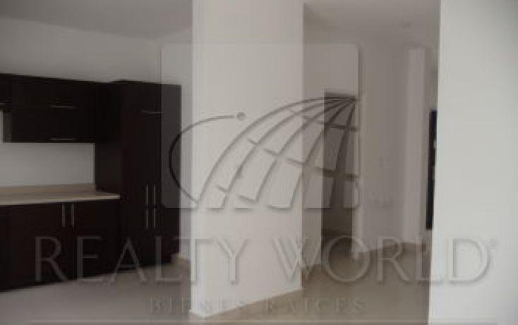 Foto de casa en renta en 4521, cumbres del sol etapa 2, monterrey, nuevo león, 1784408 no 10