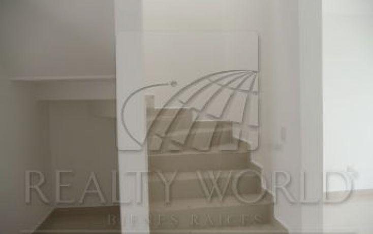 Foto de casa en renta en 4521, cumbres del sol etapa 2, monterrey, nuevo león, 1784408 no 11