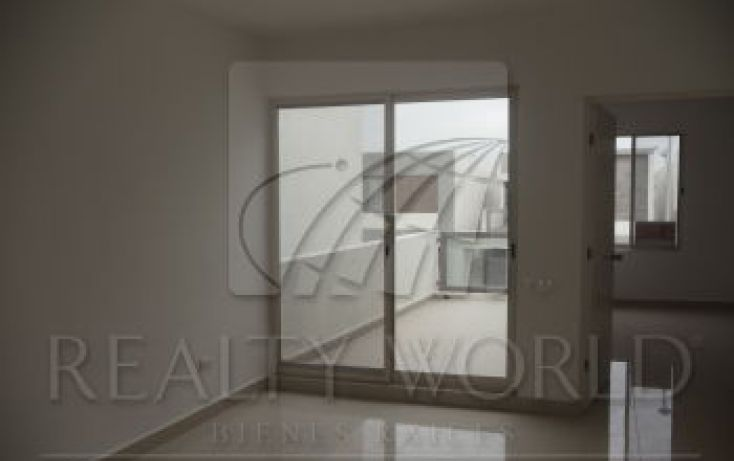 Foto de casa en renta en 4521, cumbres del sol etapa 2, monterrey, nuevo león, 1784408 no 12
