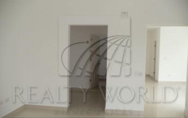 Foto de casa en renta en 4521, cumbres del sol etapa 2, monterrey, nuevo león, 1784408 no 14