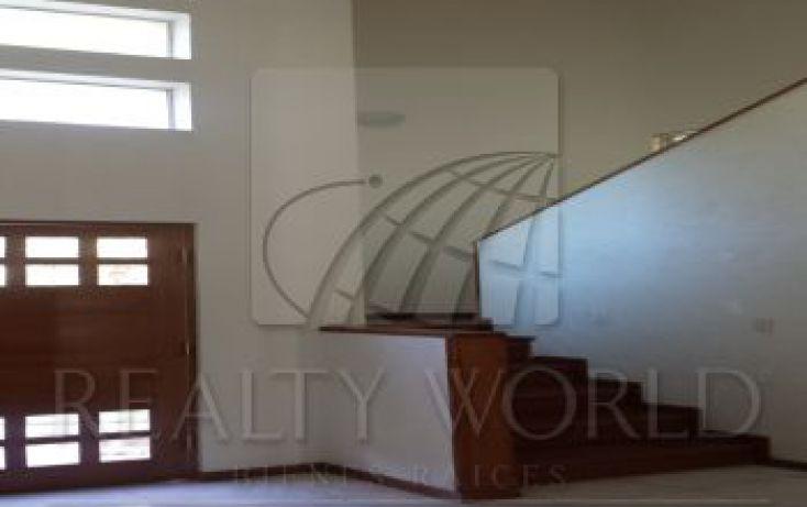 Foto de casa en venta en 4524, las torres, monterrey, nuevo león, 1555477 no 03
