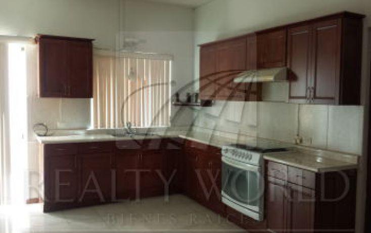 Foto de casa en venta en 4524, las torres, monterrey, nuevo león, 1555477 no 05