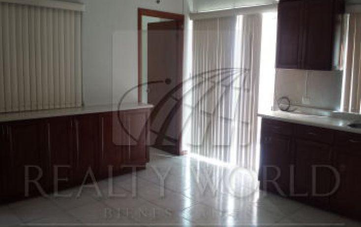 Foto de casa en venta en 4524, las torres, monterrey, nuevo león, 1555477 no 06