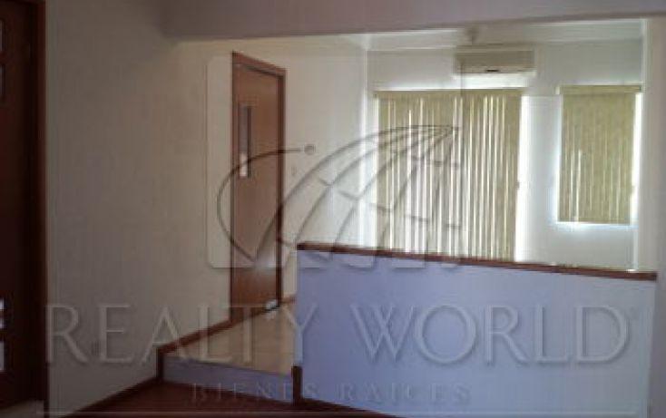 Foto de casa en venta en 4524, las torres, monterrey, nuevo león, 1555477 no 07