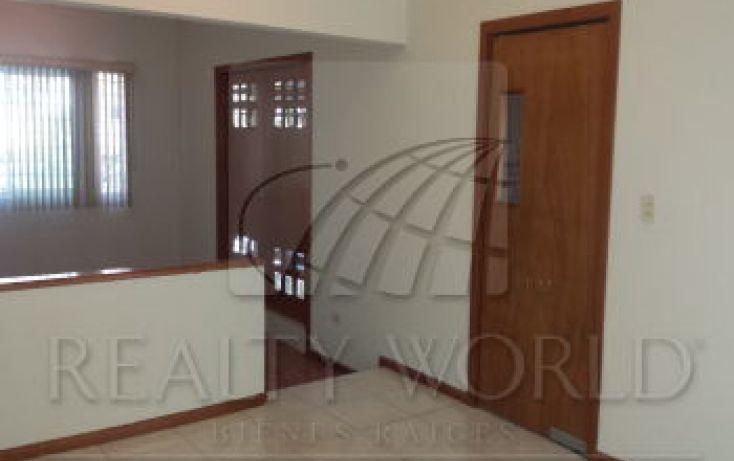 Foto de casa en venta en 4524, las torres, monterrey, nuevo león, 1555477 no 08