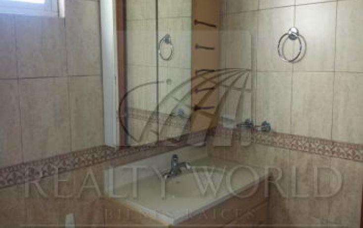 Foto de casa en venta en 4524, las torres, monterrey, nuevo león, 1555477 no 13