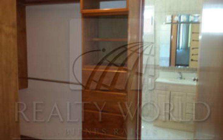 Foto de casa en venta en 4524, las torres, monterrey, nuevo león, 1555477 no 14